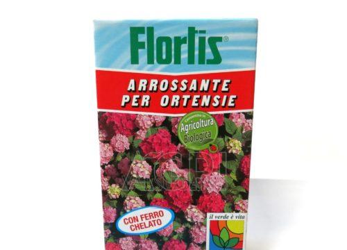 Flortis arrossante ortensie gr600