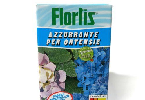 Flortis azzurrante ortensie gr1000