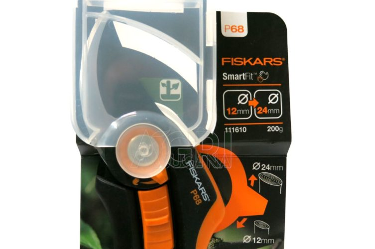 Forbice Fiskars P-68