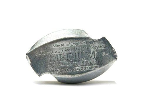 Gripple medium 2-3.25