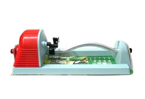 Irrigatore ipierre oscillante_2481