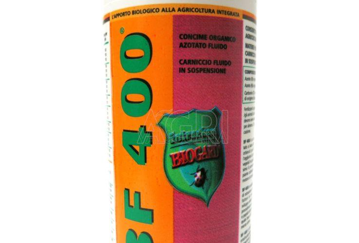 bf 400 biogard kg_1