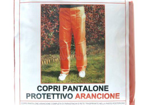 copripantalone da giardino_arancione