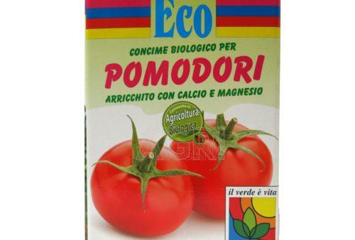 flortis concime bio pomodori gr_1000