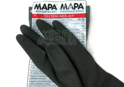 guanti Mapa techni-mix_415
