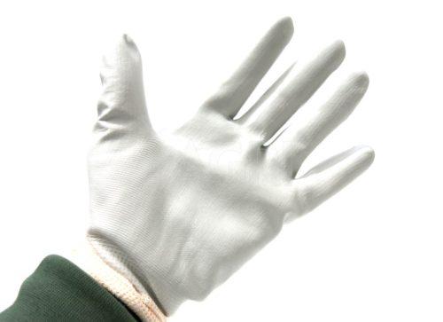 guanti ta-ku_nitrile