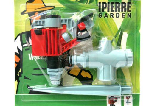 irrigatore ipierre beta 2464_su_puntale
