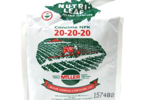 nutrileaf 20.20.20 gr_2260