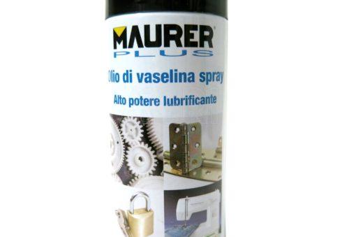 olio vaselina spray maurer ml_200