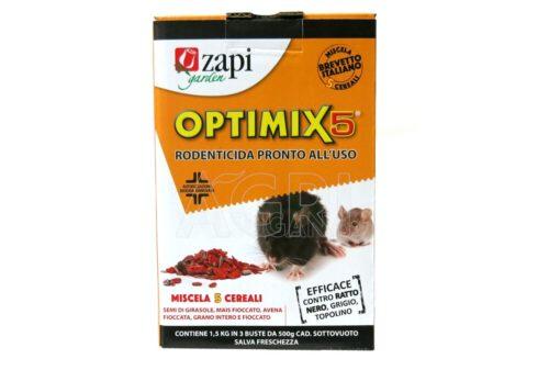 optimix 5 gr_1500