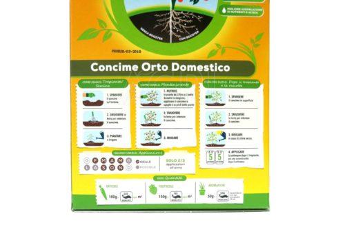 solabiol concime biologico orto domestico_gr_750