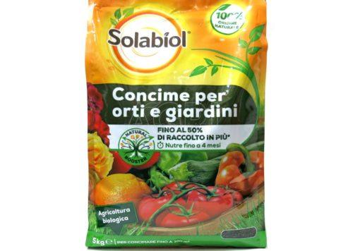 solabiol concime orto e giardino biologico kg_5