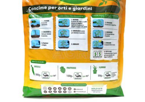 solabiol concime orto e giardino biologico_kg_5