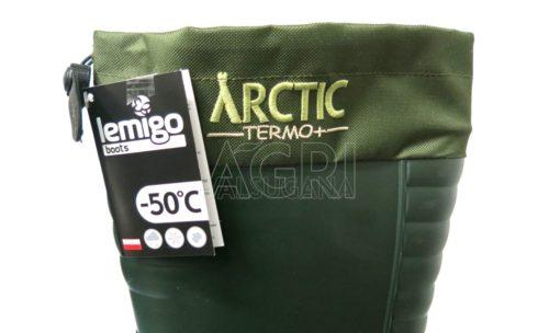 stivali arctic termo_impermeabili