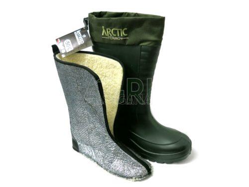 stivali arctic_termo_impermeabili