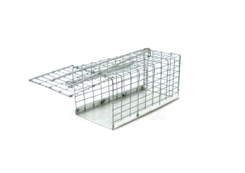 trappola topi galleria_piccola
