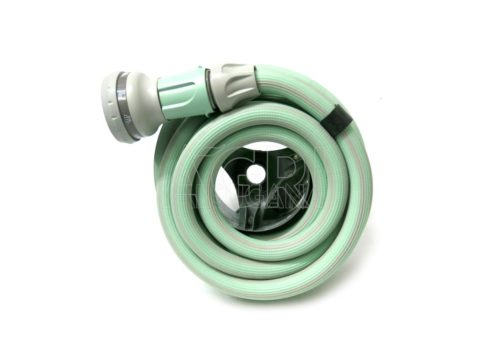 tubo magic soft smart mt 7,5-15_22,5