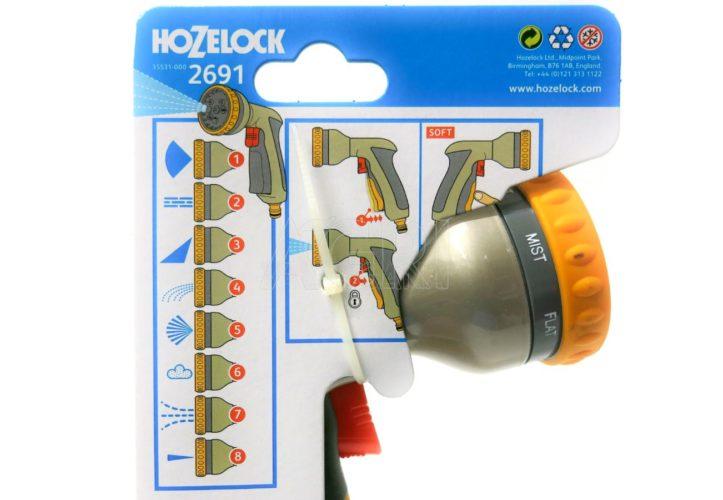 hozelock multi plus 2691_8_spruzzi
