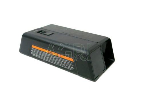 trappola topi elettrica victor protect_home