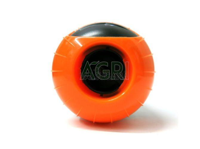 spray tracciante ml 500 arancio_fluorescente