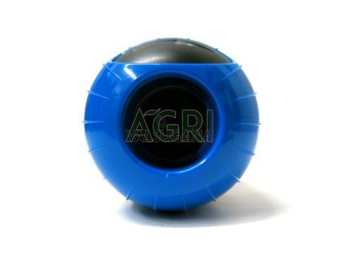 spray tracciante ml 500 azzurro_fluorescente