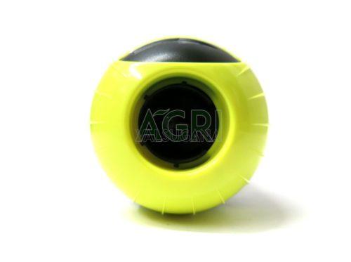 spray tracciante ml 500 giallo_fluorescente
