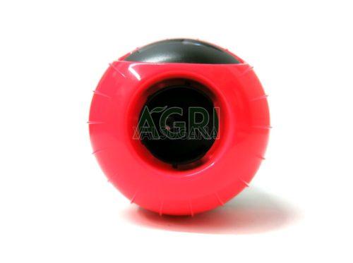 spray tracciante ml 500 rosso_fluorescente