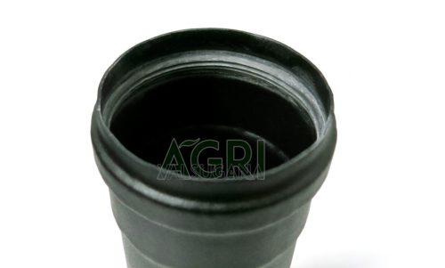 tubo pellet aeternum ala 80 mm
