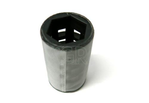Filtro interno pompa serena