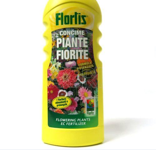Flortis Piante Fiorite