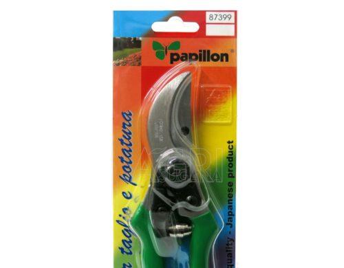 Forbice papillon art.87399