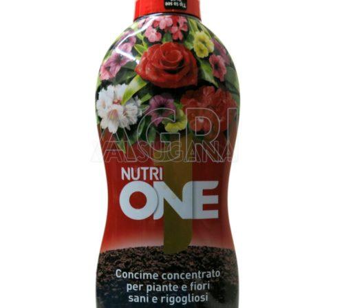 Nutri One ml 1000