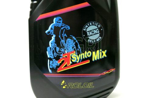 Rol T Synto mix 1lt