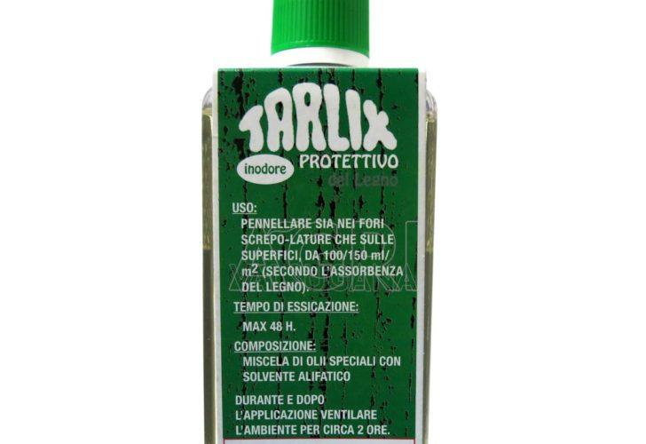 Tarlix protettivo antitarlo