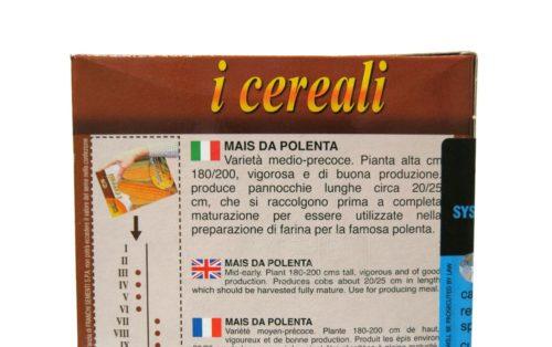 mais da polenta gr100