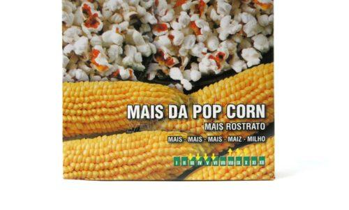 mais da popcorngr100