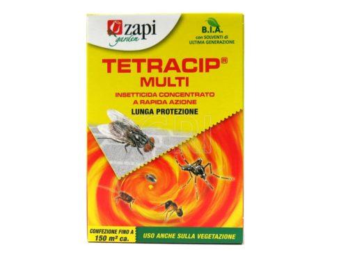tetracip multi zapi 100_ml