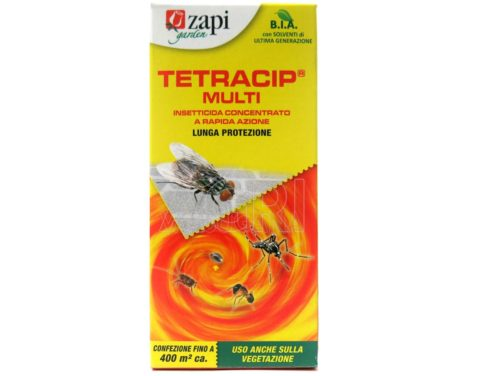tetracip multi zapi 250_ml