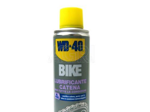 wd 40 lubrificante atena ml 250