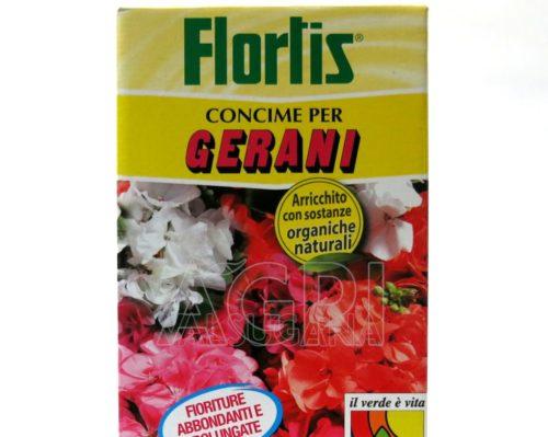 Flortis Gerani