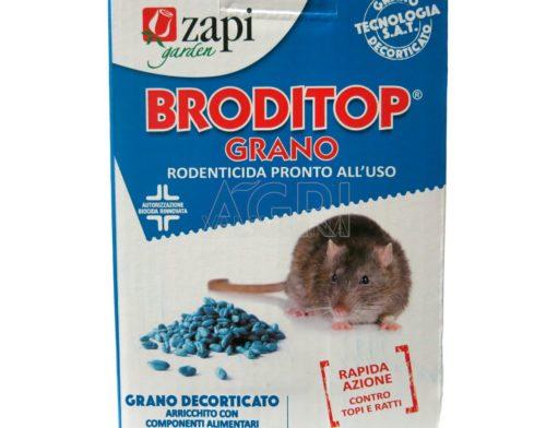 Broditop grano gr_1500