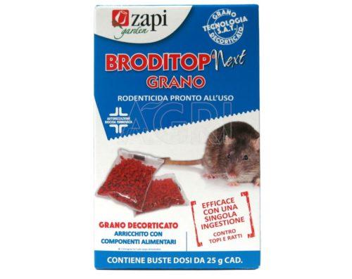 Broditop next grano gr_150