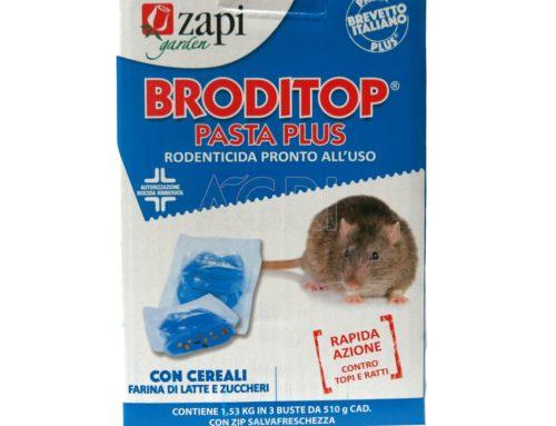Broditop pasta plus gr_1530