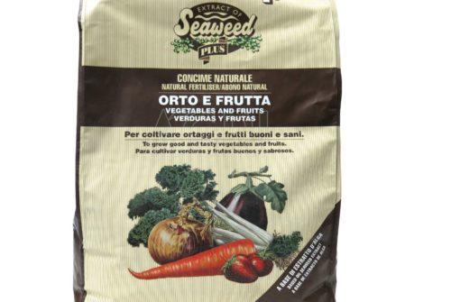 maxicrop orto e frutta kg_4