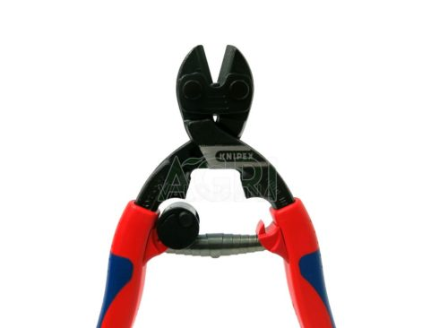 Tronchese a leva Knipex mm200