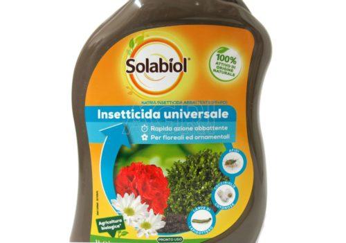 solabiola insetticida abbattente lt_1