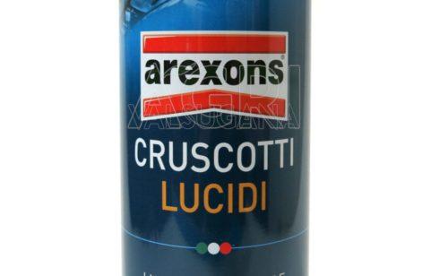 Cruscotti lucidi Arexons