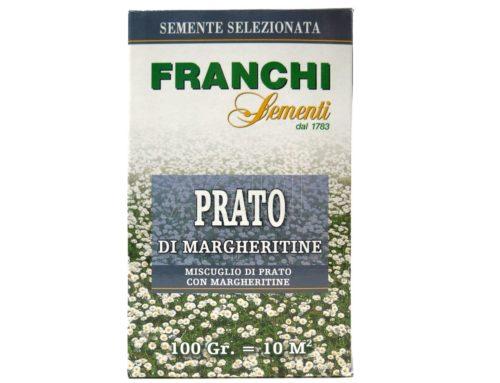 prato margheritine franchi gr_100