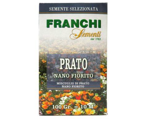 prato nano fiorito franchi gr_100