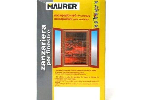 zanzariera-per-finestra-maurer-cm-130×150
